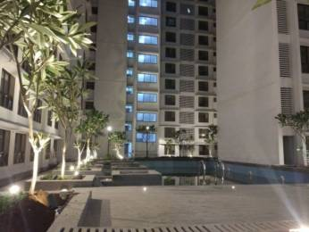1245 sqft, 3 bhk Apartment in Godrej Central Chembur, Mumbai at Rs. 2.5000 Cr