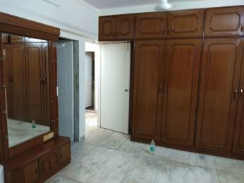 900 sqft, 1 bhk Apartment in Builder Project Ghatkopar East, Mumbai at Rs. 38000