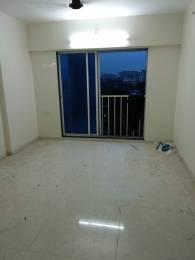 1100 sqft, 2 bhk Apartment in Builder Project Vidya Vihar East, Mumbai at Rs. 40000