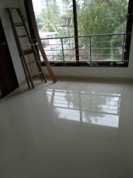 650 sqft, 1 bhk Apartment in Builder Project Sindhi Society Chembur, Mumbai at Rs. 32000