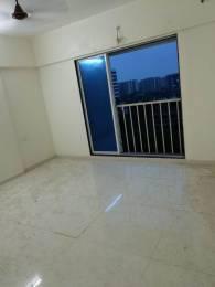 1000 sqft, 2 bhk Apartment in Builder Project Tilak Nagar Mumbai, Mumbai at Rs. 1.3000 Cr