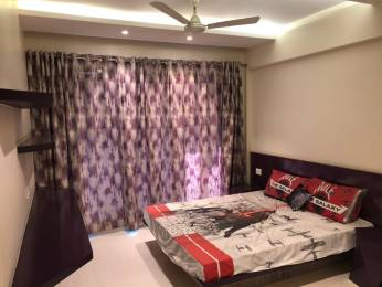 990 sqft, 2 bhk Apartment in Gauda Bhakti Heights Chembur, Mumbai at Rs. 1.6000 Cr