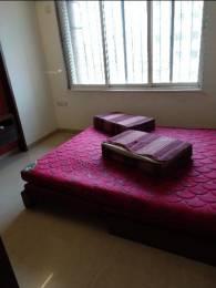 1268 sqft, 2 bhk Apartment in Dosti Acres Wadala, Mumbai at Rs. 2.2500 Cr