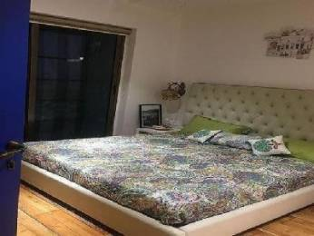 1540 sqft, 3 bhk Apartment in Dosti Acres Wadala, Mumbai at Rs. 4.0000 Cr