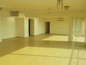4500 sqft, 6 bhk Apartment in Peninsula Ashok Towers Parel, Mumbai at Rs. 7.5000 Lacs