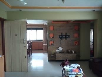1000 sqft, 2 bhk Apartment in Neelkanth Valley Ghatkopar East, Mumbai at Rs. 55000