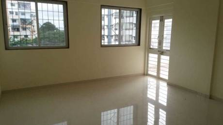 1000 sqft, 2 bhk Apartment in Builder Project Pimple Gurav, Pune at Rs. 17000