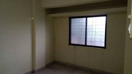 480 sqft, 1 bhk Apartment in Builder Project Pimple Gurav, Pune at Rs. 16.0000 Lacs