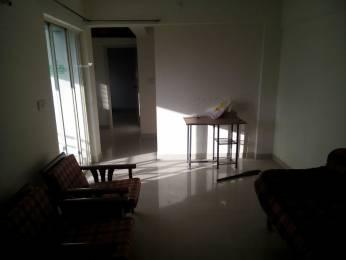 608 sqft, 1 bhk Apartment in Shree Bilva Dhayari, Pune at Rs. 7000