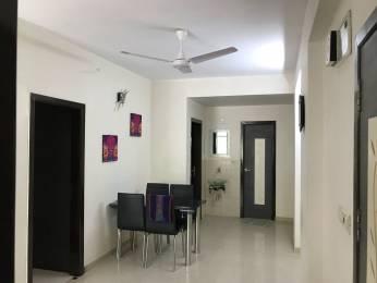 2010 sqft, 3 bhk Apartment in Safal Parivesh Prahlad Nagar, Ahmedabad at Rs. 30000