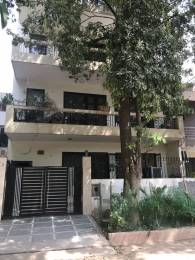 1200 sqft, 2 bhk BuilderFloor in Builder Project Ansals Palam Vihar, Gurgaon at Rs. 24000