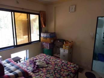 850 sqft, 2 bhk Apartment in Rajhans Dreams Vasai, Mumbai at Rs. 65.0000 Lacs