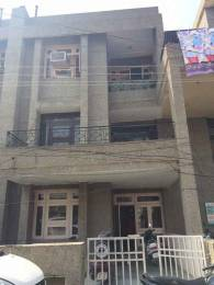 1325 sqft, 2 bhk Apartment in Builder Ludhiana Improvement Trust Rishi nagar, Ludhiana at Rs. 50.0000 Lacs