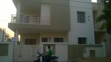 800 sqft, 2 bhk IndependentHouse in Builder Project Tagore Nagar, Bhopal at Rs. 55.0000 Lacs