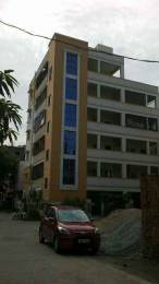 1120 sqft, 2 bhk Apartment in Builder Project Kothaguda, Hyderabad at Rs. 69.0000 Lacs