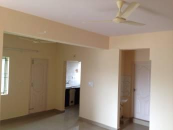 2400 sqft, 2 bhk Apartment in Builder siri temple bells Rajarajeshwari Nagar, Bangalore at Rs. 13500