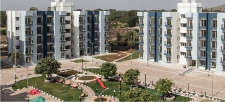 579 sqft, 1 bhk Apartment in VBHC Greendew Palghar, Mumbai at Rs. 21.5000 Lacs