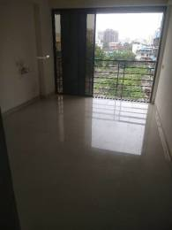 700 sqft, 1 bhk Apartment in Builder Project Sector-8 Ulwe, Mumbai at Rs. 5000