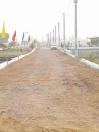 450 sqft, Plot in Builder Bhoomi Krishna Kunj Dadri Byepass, Greater Noida at Rs. 5.0000 Lacs