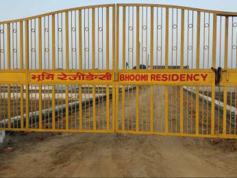 270 sqft, Plot in S Krajyog Builders Pvt Ltd Bhoomi Residency Dadri, Greater Noida at Rs. 2.9900 Lacs