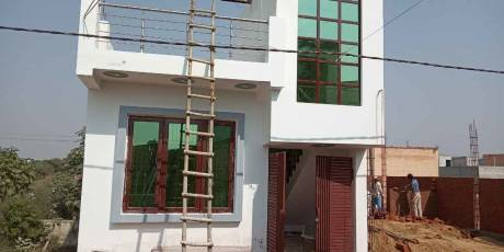 930 sqft, 3 bhk Villa in Builder bhoomi gold avenue Lal Kuan, Ghaziabad at Rs. 32.5000 Lacs