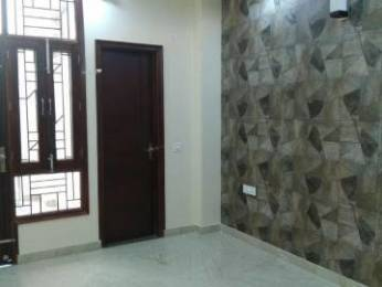560 sqft, 2 bhk IndependentHouse in S Krajyog Builders Pvt Ltd Bhoomi Residency Dadri, Greater Noida at Rs. 15.0000 Lacs
