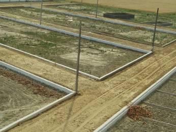 315 sqft, Plot in Builder bhoomi krishna kunj Dhoom Manikpur, Ghaziabad at Rs. 3.5000 Lacs