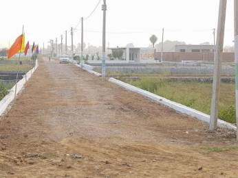 360 sqft, Plot in Builder Project Dadri Byepass, Greater Noida at Rs. 3.9900 Lacs