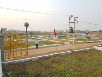 360 sqft, Plot in Builder bhoomi krishna kunj Dhoom Manikpur, Ghaziabad at Rs. 3.9900 Lacs