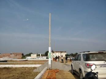 540 sqft, Plot in Builder bhoomi residency Dhoom Manikpur, Ghaziabad at Rs. 5.9900 Lacs