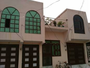 730 sqft, 2 bhk IndependentHouse in Builder bhoomi gold avenue Chhapraula, Ghaziabad at Rs. 26.5000 Lacs