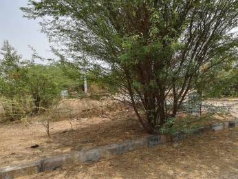 2403 sqft, Plot in Sark Green Meadows Mokila, Hyderabad at Rs. 32.0400 Lacs