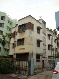 425 sqft, 1 bhk Apartment in Builder Neelkamal Apartment Chinchwad, Pune at Rs. 25.0000 Lacs