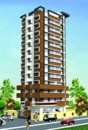 650 sqft, 1 bhk Apartment in Safal Shree Saraswati CHS Chembur, Mumbai at Rs. 1.1000 Cr