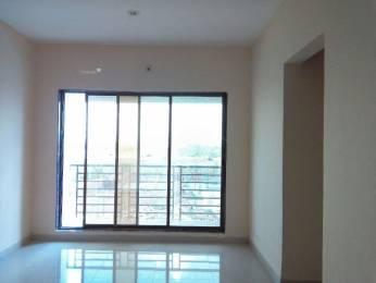 2200 sqft, 4 bhk Apartment in Satyam Springs Deonar, Mumbai at Rs. 6.0000 Cr