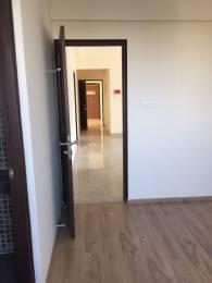 1100 sqft, 2 bhk Apartment in Builder safal jay gopi kisan Deonar, Mumbai at Rs. 2.0000 Cr