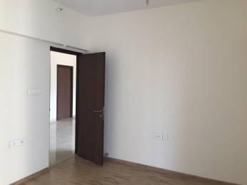 1100 sqft, 2 bhk Apartment in Kukreja Golfscappe Chembur, Mumbai at Rs. 2.2500 Cr