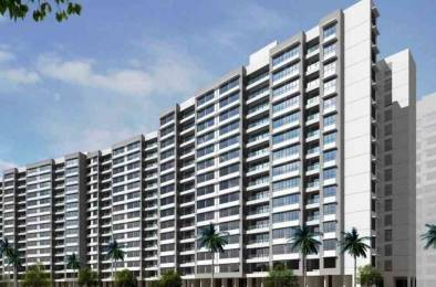 1060 sqft, 2 bhk Apartment in Builder nisarg piramal Tilak Nagar, Mumbai at Rs. 1.5000 Cr