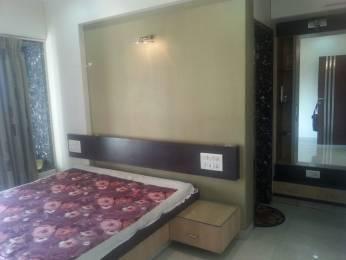 2500 sqft, 4 bhk Apartment in Raheja Acropolis Deonar, Mumbai at Rs. 6.5000 Cr