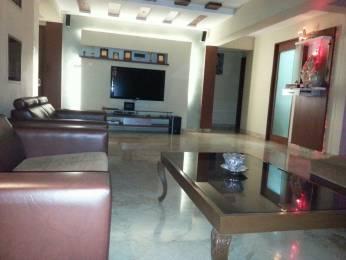 1050 sqft, 2 bhk Apartment in Raheja Acropolis Deonar, Mumbai at Rs. 2.5000 Cr