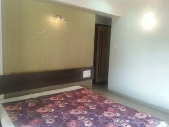 500 sqft, 1 bhk Apartment in Godrej Serenity Deonar, Mumbai at Rs. 35000