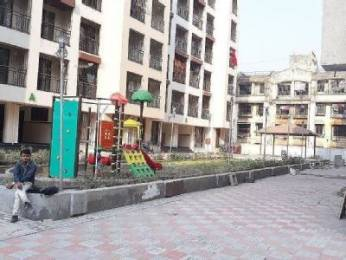 605 sqft, 1 bhk Apartment in Tulsi Sanidhya Ambernath West, Mumbai at Rs. 5000