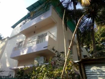 1650 sqft, 3 bhk IndependentHouse in Builder Project Nigdi Sector No 24, Pune at Rs. 1.8500 Cr