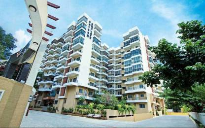 1740 sqft, 3 bhk Apartment in Builder Project Bannerghatta Main Road, Bangalore at Rs. 99.0000 Lacs
