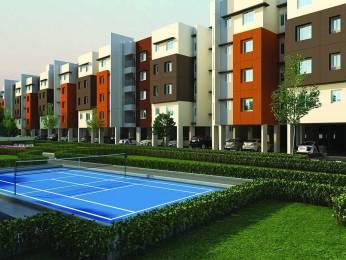 615 sqft, 2 bhk Apartment in Builder CGFLATS Tambaram Railway Bridge, Chennai at Rs. 25.0000 Lacs