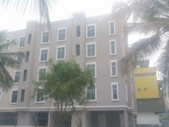 950 sqft, 2 bhk Apartment in Brigade Wisteria At Meadows Kanakapura Road Beyond Nice Ring Road, Bangalore at Rs. 10000
