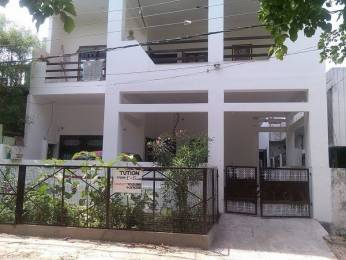 2000 sqft, 2 bhk IndependentHouse in Builder Project Block B, Lucknow at Rs. 12500