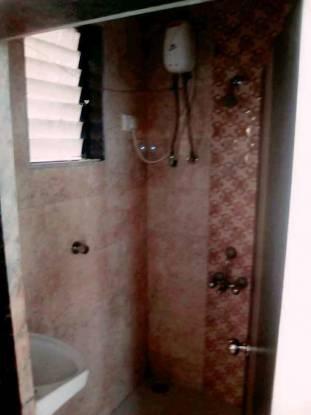 470 sqft, 1 bhk Apartment in Shree Mahalaxmi Residency Neral, Mumbai at Rs. 3000