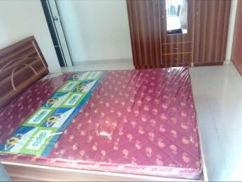 950 sqft, 3 bhk Apartment in Builder Rashami Durvitha ParkNalasopara Nalasopara West, Mumbai at Rs. 45.0000 Lacs