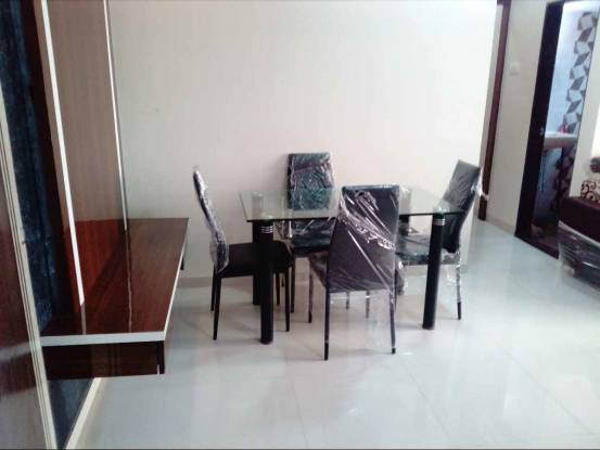 572 sqft, 1 bhk Apartment in DGS Sheetal Deep Nala Sopara, Mumbai at Rs. 22.0000 Lacs